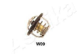 Термостат, охлаждающая жидкость ASHIKA 380WW09