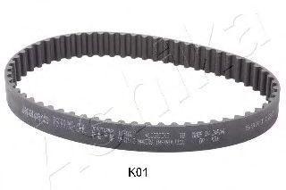 Ремень ГРМ ASHIKA 40-0K-001