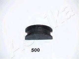 Прокладка клапанной крышки ASHIKA 42-05-500