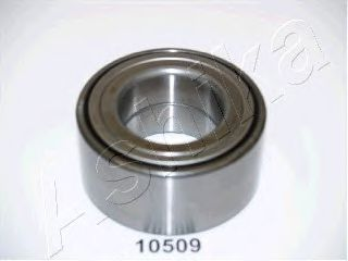 Подшипник ступицы комплект ASHIKA 4410509