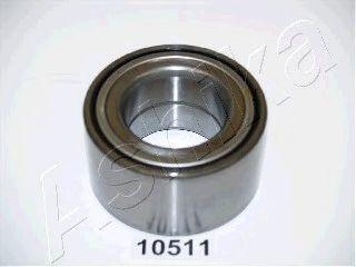 Подшипник ступицы комплект ASHIKA 4410511