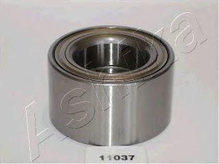 Подшипник ступицы комплект ASHIKA 44-11037