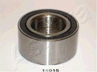 Подшипник ступицы комплект ASHIKA 44-14015