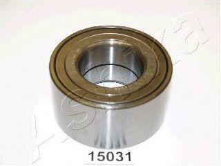 Подшипник ступицы колеса комплект ASHIKA 44-15031