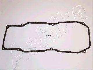 Прокладка, крышка головки цилиндра ASHIKA 4703302