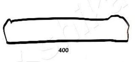 Прокладка клапанной крышки ASHIKA 4704400
