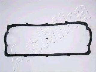 Прокладка клапанной крышки ASHIKA 4704408