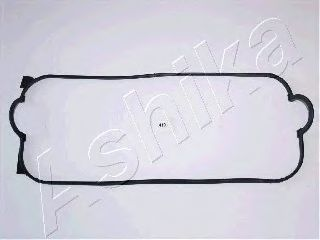 Прокладка клапанной крышки ASHIKA 4704419