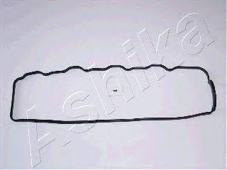 Прокладка клапанной крышки ASHIKA 47-05-508