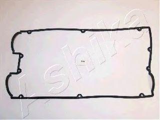 Прокладка клапанной крышки ASHIKA 4705512