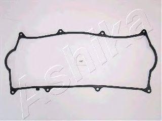 Прокладка, крышка головки цилиндра ASHIKA 4706607