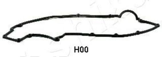 Прокладка клапанной крышки ASHIKA 470HH00