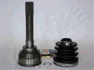 Шарнирный комплект, приводной вал ASHIKA 6209901