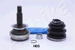 ШРУС ASHIKA 62-0H-H05