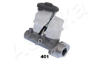 Главный тормозной цилиндр ASHIKA 6804401