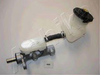 Главный тормозной цилиндр ASHIKA 6804426
