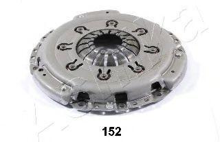 Нажимной диск сцепления ASHIKA 7001152