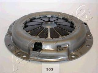 Нажимной диск сцепления ASHIKA 7003303
