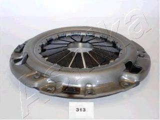 Нажимной диск сцепления ASHIKA 7003313