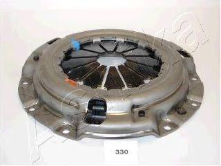 Нажимной диск сцепления ASHIKA 7003330