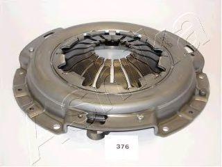 Нажимной диск сцепления ASHIKA 7003376