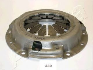 Нажимной диск сцепления ASHIKA 7003380