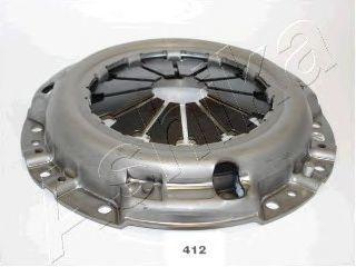 Нажимной диск сцепления ASHIKA 7004412