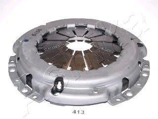 Нажимной диск сцепления ASHIKA 7004413