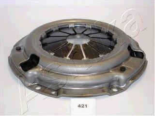 Нажимной диск сцепления ASHIKA 7004421