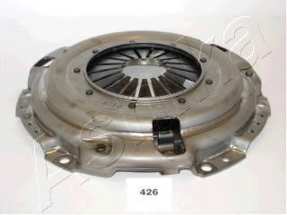 Нажимной диск сцепления ASHIKA 7004426