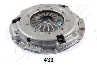Нажимной диск сцепления ASHIKA 7004439