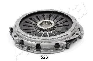 Нажимной диск сцепления ASHIKA 7005526
