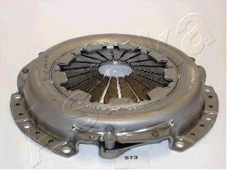 Нажимной диск сцепления ASHIKA 7005573