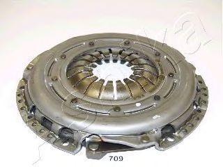 Нажимной диск сцепления ASHIKA 7007709