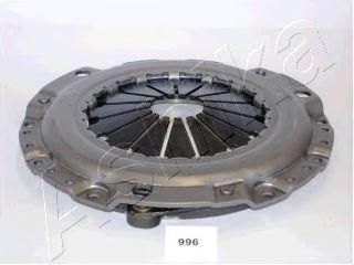 Нажимной диск сцепления ASHIKA 7009996