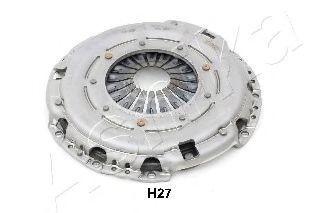 Нажимной диск сцепления ASHIKA 700HH27