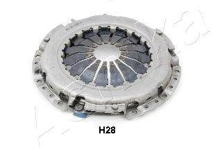 Нажимной диск сцепления ASHIKA 700HH28