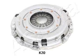 Нажимной диск сцепления ASHIKA 700KK20