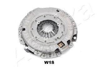 Нажимной диск сцепления ASHIKA 700WW18