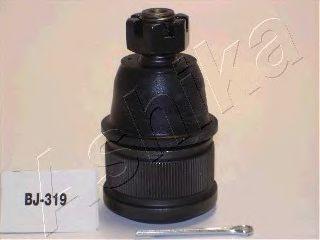 Опора шаровая ASHIKA 73-03-319