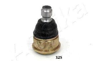 Опора шаровая ASHIKA 73-03-325