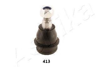 Опора шаровая ASHIKA 73-04-413