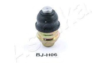 Опора шаровая ASHIKA 73-0H-H06