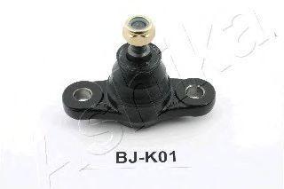 Опора шаровая ASHIKA 730KK01