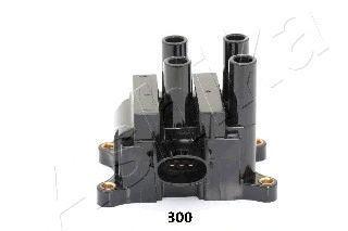Катушка зажигания ASHIKA 7803300