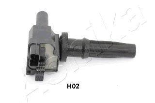 Катушка зажигания ASHIKA 78-0H-H02
