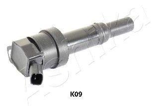Катушка зажигания ASHIKA 780KK09