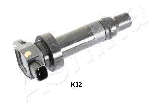 Катушка зажигания ASHIKA 78-0K-K12