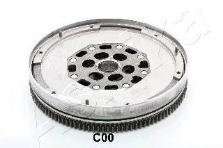 Маховик ASHIKA 910CC00