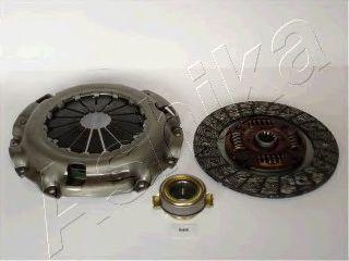 Комплект сцепления ASHIKA 92-05-544